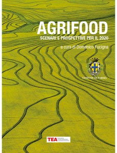 Agrifood