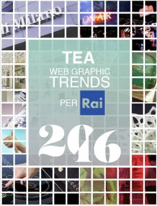 WEB GRAPHIC TRENDS 2016