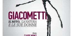 Intervista a a Domenico Fucigna, rappresentante italico del cool-hunting, ossia la capacità di prevedere le tendenze del domani, anche nell'arte e nel design.