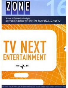 TV-Next